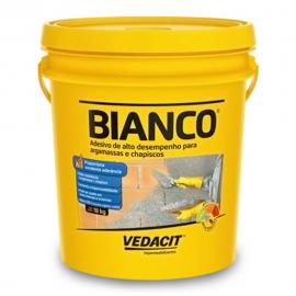 BIANCO 18 KG OTTO