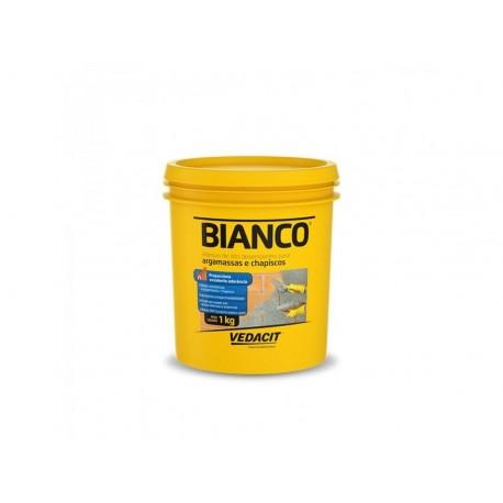BIANCO 1 KG OTTO